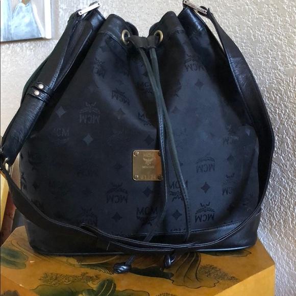 Mcm Handbags Shoulder Cross Body Bags Outlet Online Mcm Handbags 9e216b57d5ce0